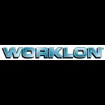 Worklon