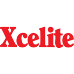 Weller-Xcelite