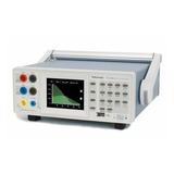 AC Power Quality Analyzers