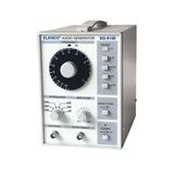 Audio Generators