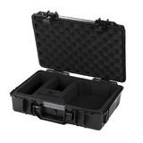 Multimeter & Test Equipment Cases