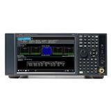 RF Spectrum Analyzers - Benchtop