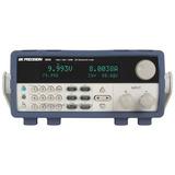 Single Input Electronic Load