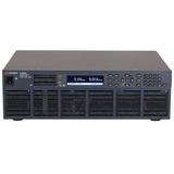 Single Phase AC Power Source