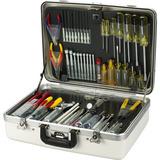 Cleanroom tool kits