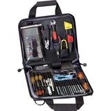 Computer and laptop repair tool kits