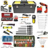 General maintenance and all purpose tool kits
