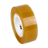 Anti-static tape, electrical tape, masking tape and other tapes