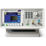 Sweep function generators, arbitrary function generators and function generator accessories
