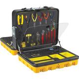 Government tool kits and communication tool kits