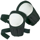 Knee pads for personal protection