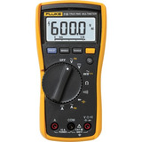 Multimeters, electrical test meters, rf meters, tachometers, air quality meters, thermometers and light meters