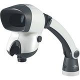 Microscopes and microscope accessories