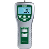 Digital force gauge, pressure manometers, anemometers, video and diagnostic scopes, and test equipment parts
