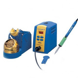 Solder stations, solder irons, solder stands and parts