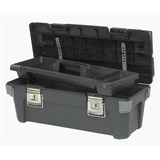 Portable, rolling and oversized tool boxes for tool storage and organization