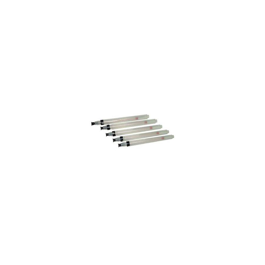 5//pk Replacement Flux Dispensing Pens Bonkote Cartridge