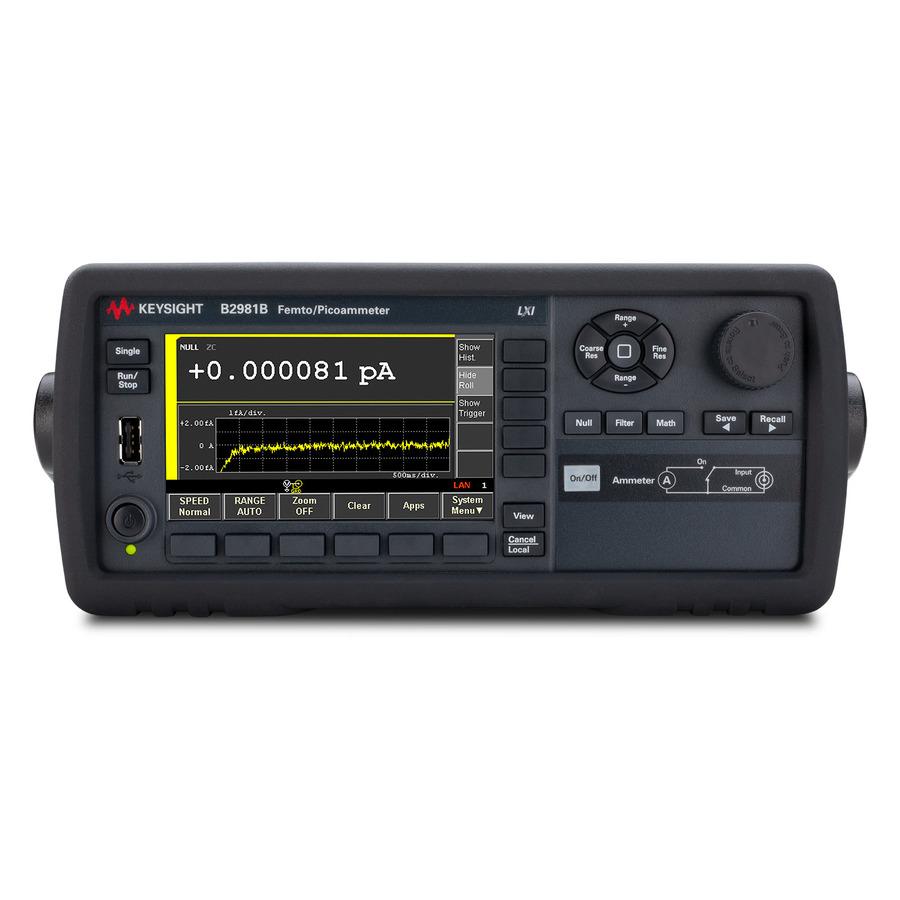 B2981B-TRANSP-SHAD-01_1600x900