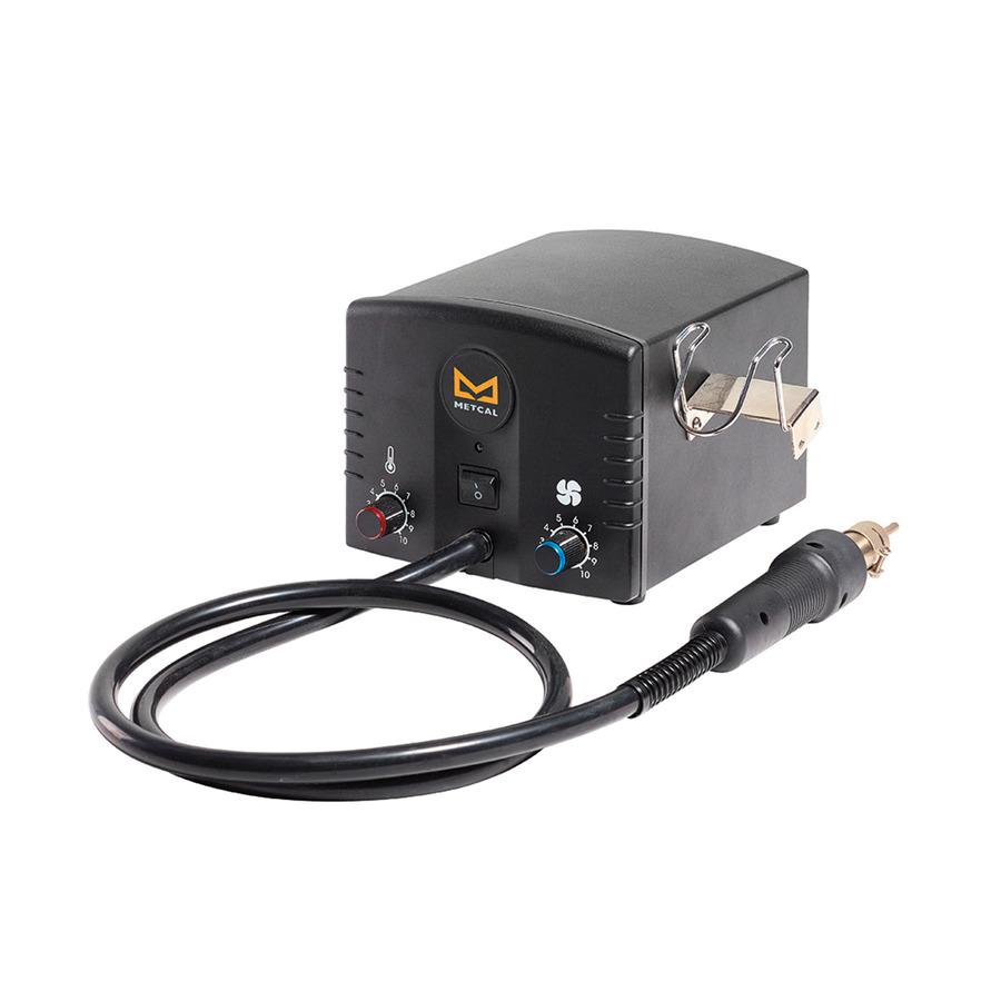 HCT-900-11