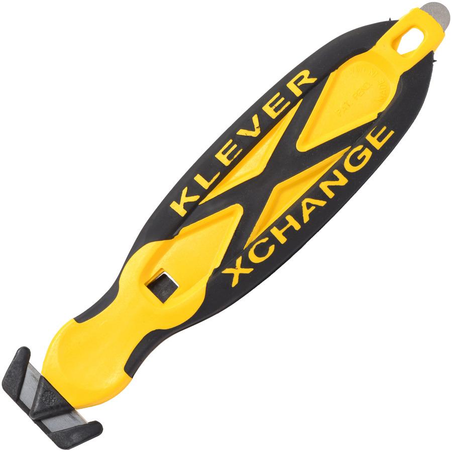 KLV-KCJ-XC-Y.02