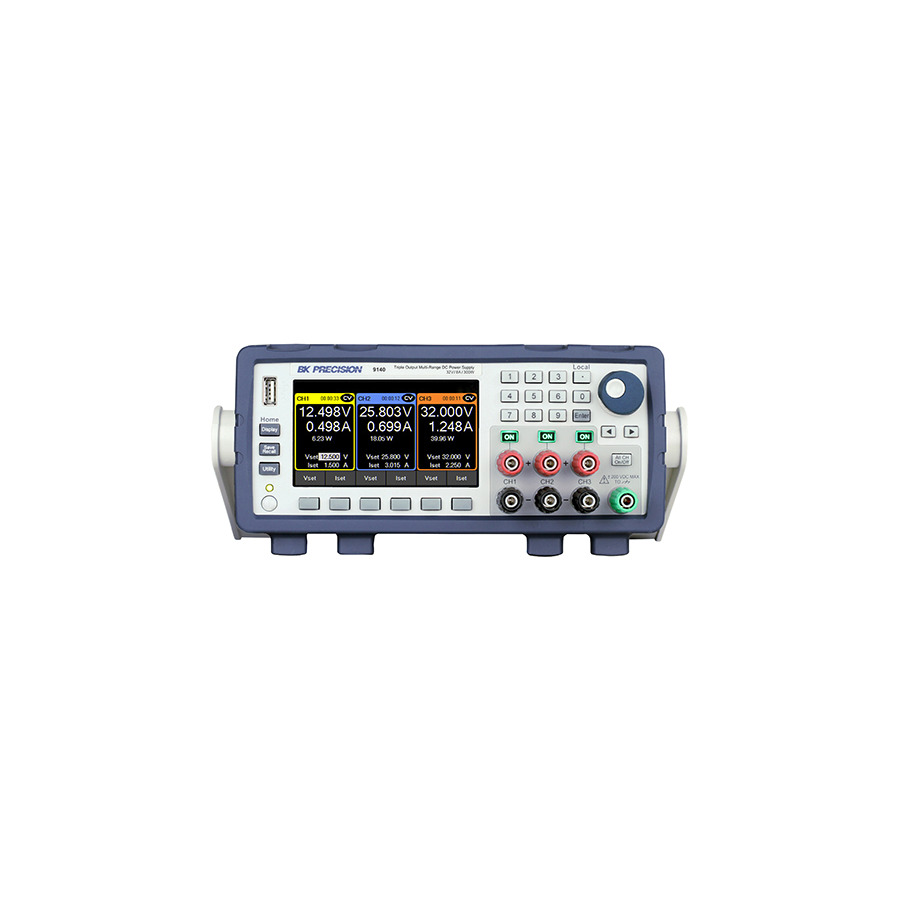 bk-precision-9140-series-9140-front-500