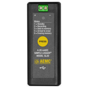 1-channel-current-data-logger-2156-20