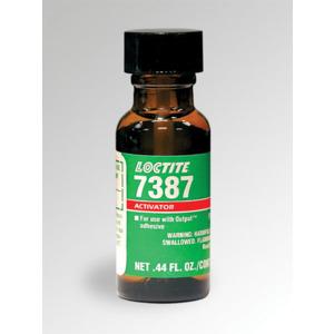 121-313.01
