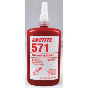 Loctite 234479