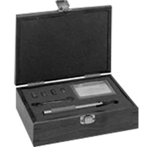 Keysight 11904S