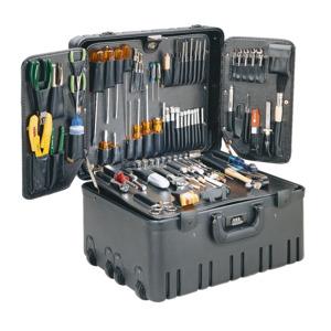 Jensen Tools JTK-3606