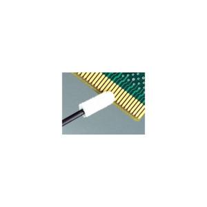 CircuitMedic 115-3722