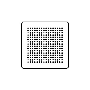 427-624.BM.01