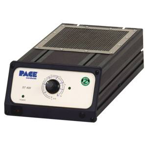 Pace 8007-0435