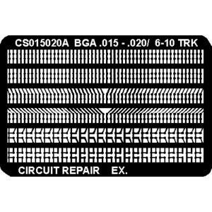434-914.BM.01