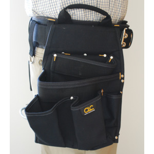 Custom Leather Craft 5609