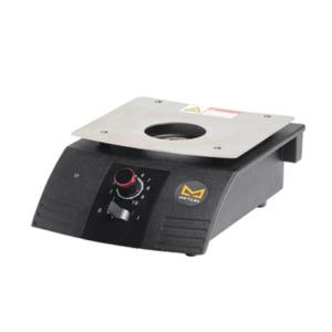 Metcal PCT-100-11