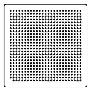449-783.BM.01