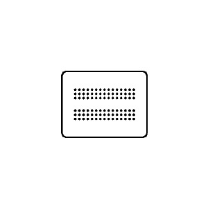 450-234.BM.01