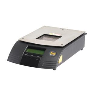 Metcal PCT-1000