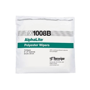 ITW Texwipe TX1008B
