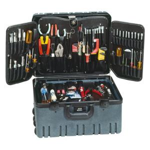 Jensen Tools 9434