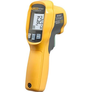 Fluke-62-Max-Infrared-Thermometer