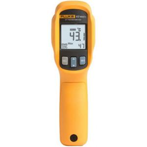 Fluke-62-Max-Plus-Infrared-Thermometer