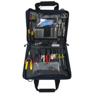 Jensen Tools JTK-49CR