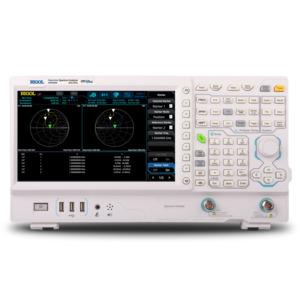 Rigol-RSA3030N-Front