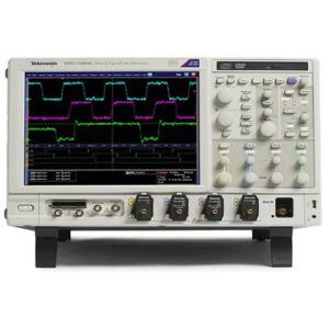 Tektronix DSA70804C