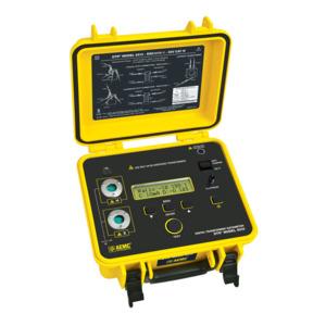 digital-transformer-ratiometer-2136-50