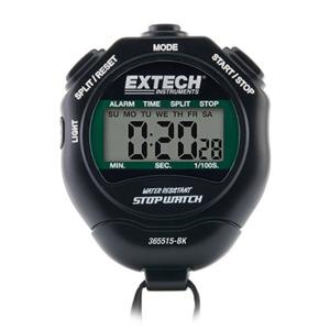 Extech 65515-BK-NIST