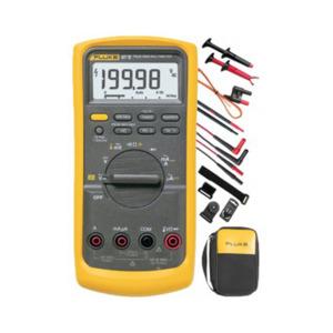 fluke-87v-e2-electrician-combo-kit-front