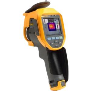 fluke-ti401-pro-60-thermal-camera-front-left